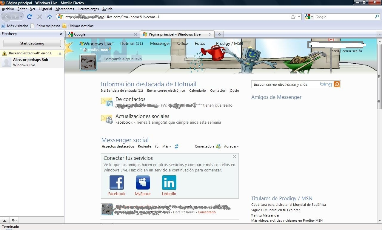 Download Let Fire Download Firefox Gradacinamcf