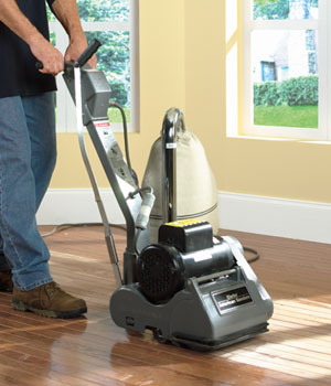 Food And Fort Worth How To Refinish A Hardwood Floor