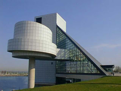 Im pei rock and roll hall of fame