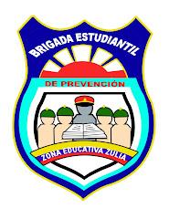 Brigadas Estudiantiles de prevención