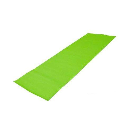 Holistic yoga health skque green gym exercise sports