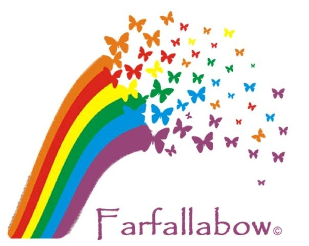 farfallabow