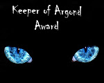 Keeper of Argond Award