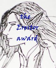 The Erestor Award