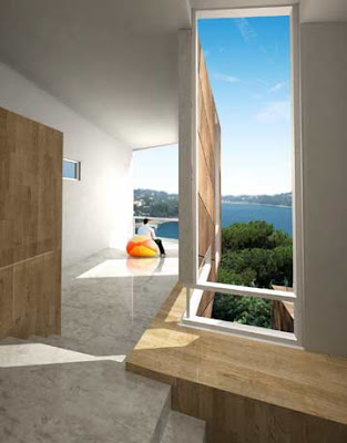Modular home modular homes concrete slabs for Concrete slab homes