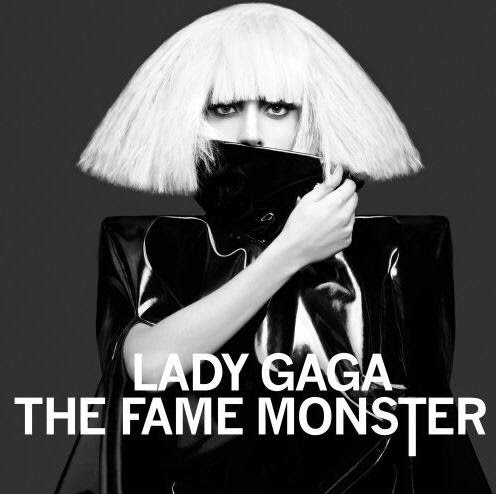 Lady Gaga - The Fame Monster(2009) New Album Mediafire Link. Track List:
