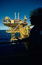 jobs oilfield