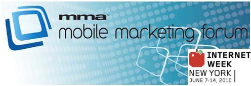 Quick And Effective Tips To Improve Your Mobile Marketing