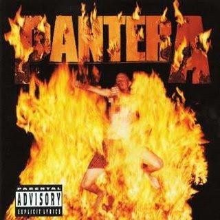 Pantera - Discografía Pantera_reinventing_the_steel-front