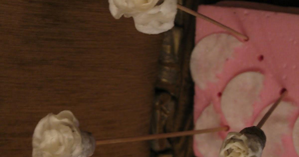 Верхняя растентовка на газель своими руками 37
