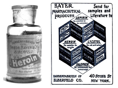 medications prescription desoxyn heroin 1924 status legal edit add proof