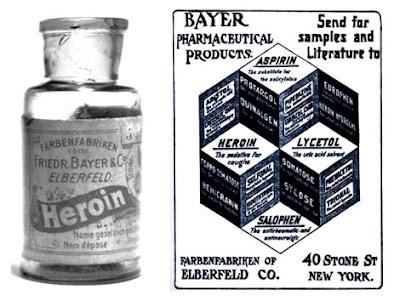 medications prescription desoxyn heroin 1924 status legal edit add proof