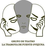 los teatreros de fuente obejuna