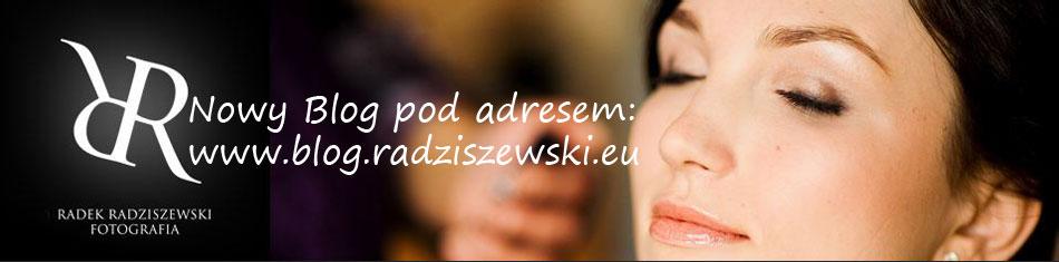 Fotografia Ślubna Cieszyn, Bielsko Biała, Ślask