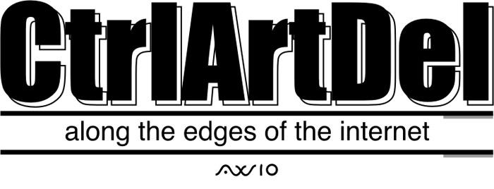 ax710 JUST AN ARTIST