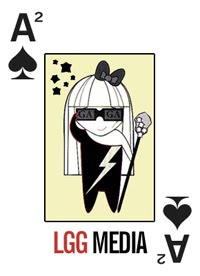 Lady GaGa Multimedia