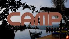 Bilma Camp