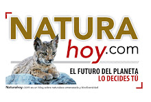 NaturaHoy - Espanha