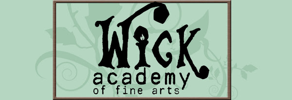 Wick Academy of Fine Arts