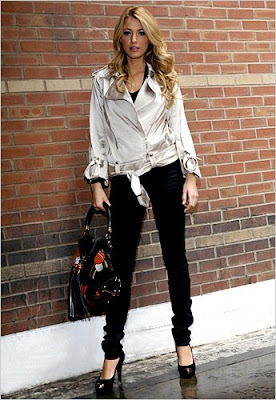 http://1.bp.blogspot.com/_iMHXEljpe8s/SJcZn7B4otI/AAAAAAAADkQ/sS7-xaV-XU4/s400/Blake+Lively+of+Gossip+Girl-12%2707.jpg