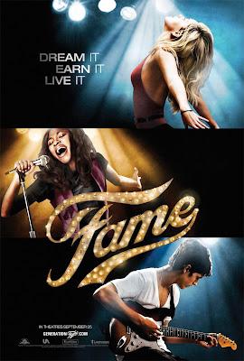 Fama (Dual Audio)