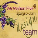 I Design for M5DT