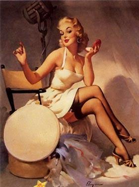 http://1.bp.blogspot.com/_iMVRsT0yITE/TCHetZPgfII/AAAAAAAACzg/ijaecOmdgq8/s1600/1950s-pin-up-girl.jpg