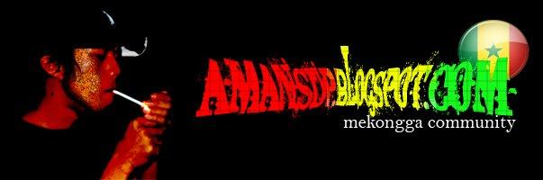 amansdp