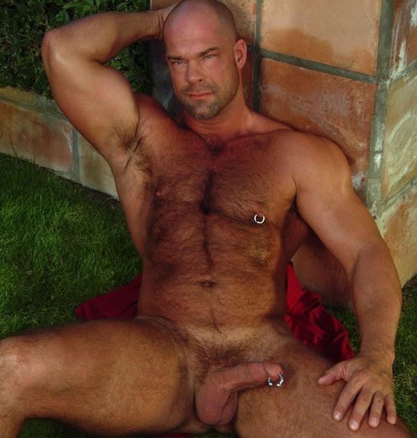 Zak Spears Porn 85