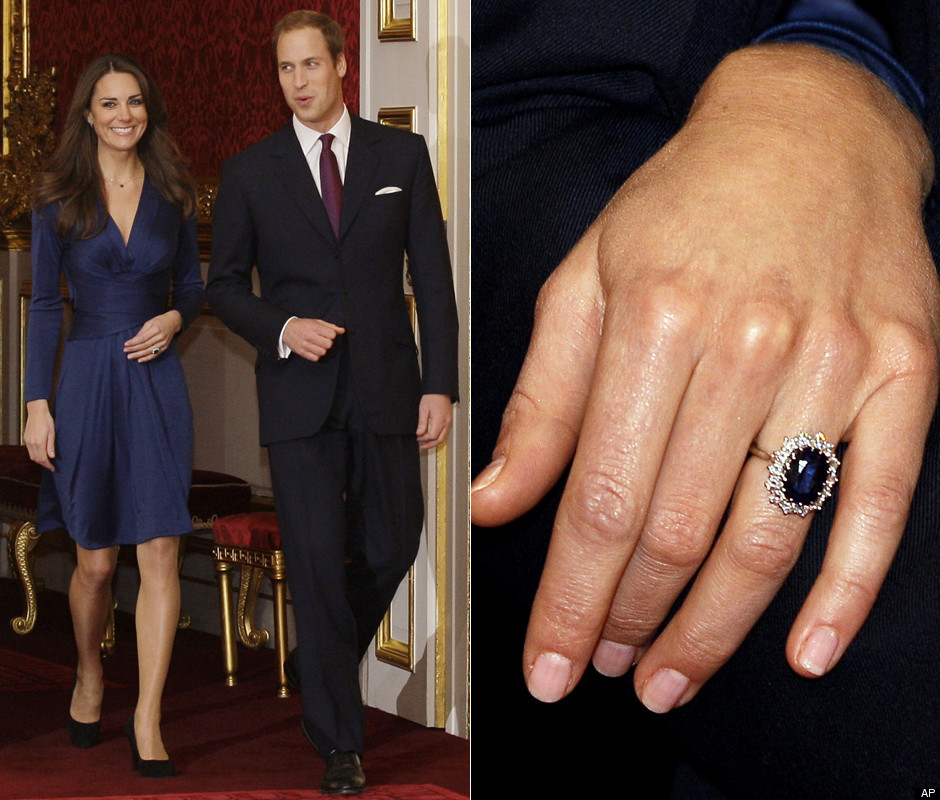 kate middleton engagement ring value kate middleton prince william coin. prince william dance kate