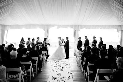 Long Island Wedding Photographer on Long Island Wedding Photographers Modern Wedding Photography