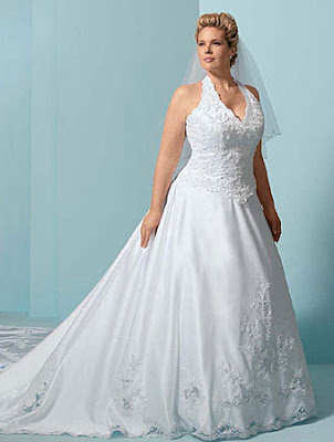 Size Wedding Dress Designers on Finding Large Size Mother Of The Bride Outfits