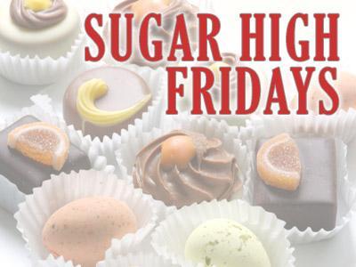 [Sugar+High+Friday]