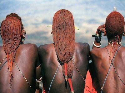http://1.bp.blogspot.com/_iMuFEzJUlu0/SeemIKx393I/AAAAAAAAII4/buukd-ldhM0/s400/.Isto+%C3%A9+Africa+imagem+10.jpg