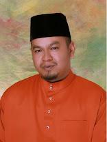 Ketua Pergerakan Pemuda UMNO Bahagian Nibong Tebal