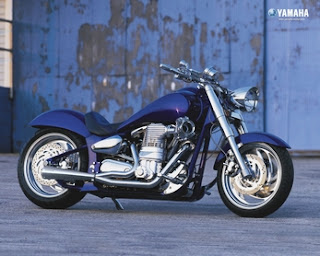 Super Bike 18