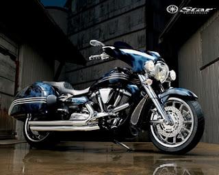 Super Bike 25