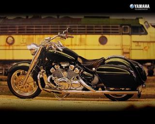 Super Bike 12
