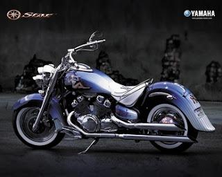 Super Bike 17