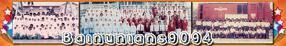 bainunians9094