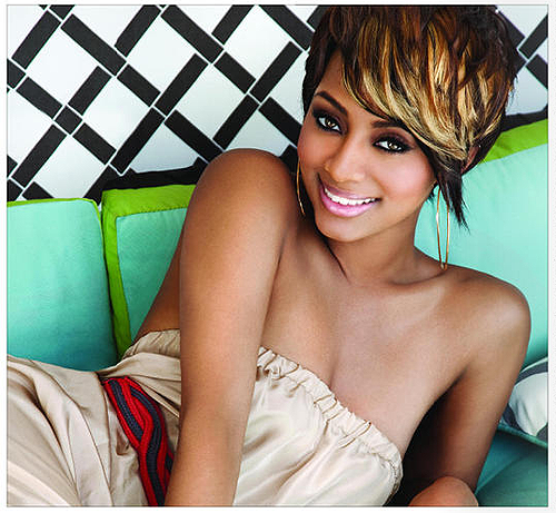 keri hilson pretty girl rock video. Take a look at Keri Hilson#39;s