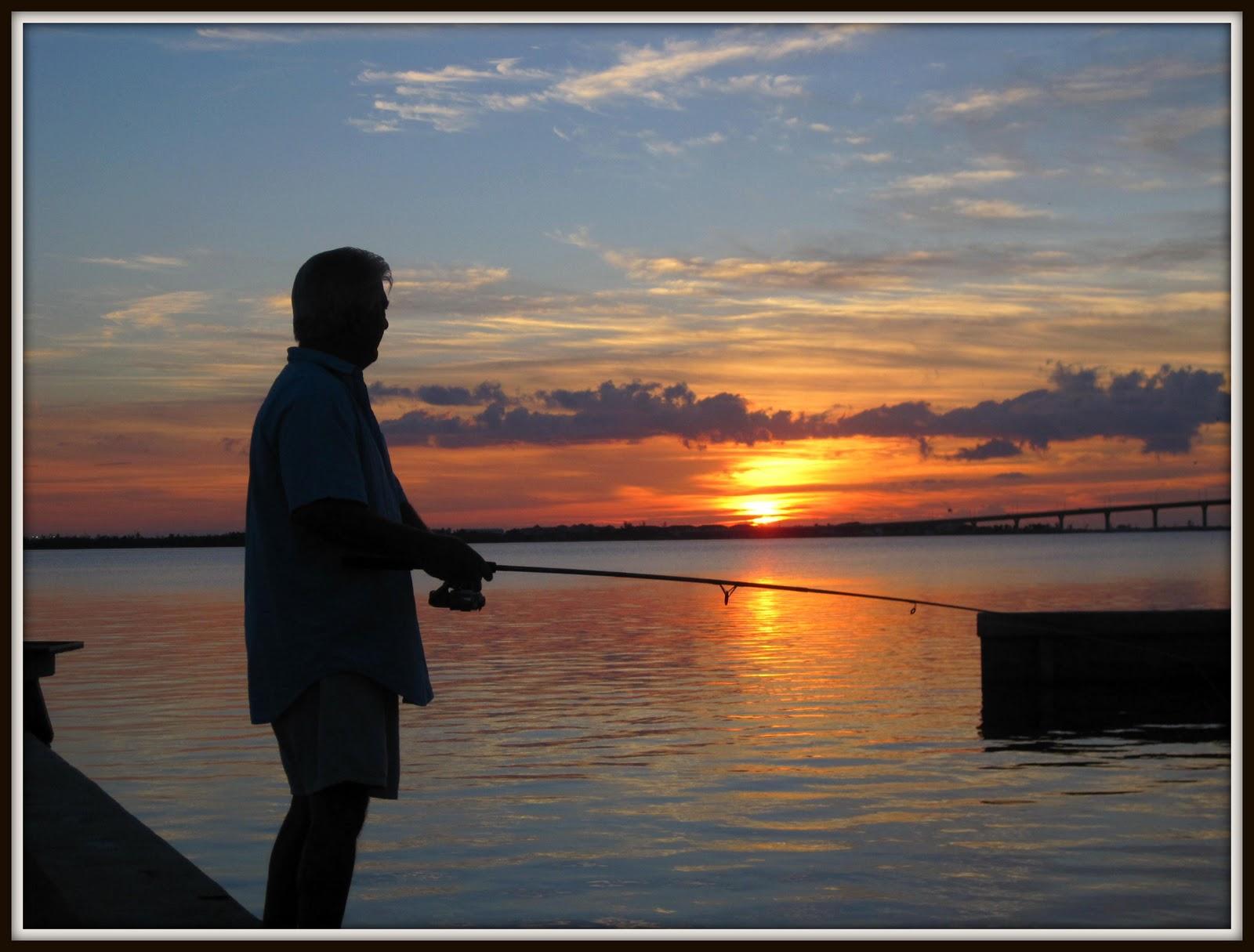 http://1.bp.blogspot.com/_iMzUoe4y8GM/TMhvU6R1I7I/AAAAAAAACco/j8vSt9dAvqA/s1600/Jim%252Bfishing%252Bwith%252Bsunrise.jpg