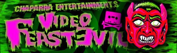 VIDEOFEASTEVIL