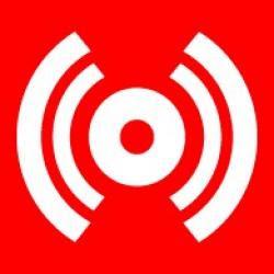Blioglogos falsa alarma for Sonido de alarma