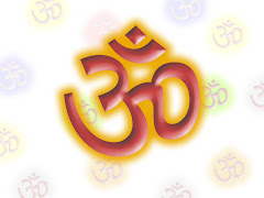 Peace, Love & Harmony, OM
