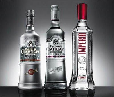vodka1.jpg
