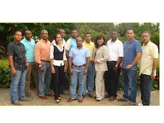 R. Dominicana, agosto, 2008