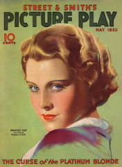 Picture Play May, 1932