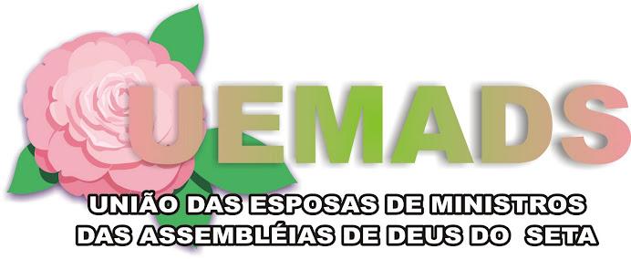 UEMADS/DF