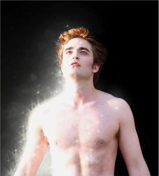 Edward_sparkling-1.jpg